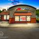 pizza hut nnn lease