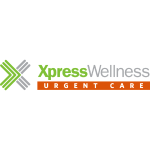 Xpress Wellness Urgent Care | Ponca City, OK