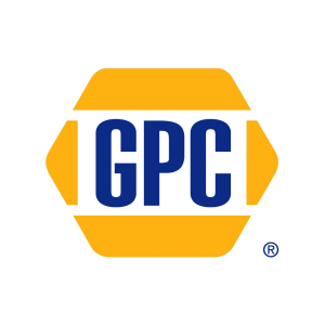 Genuine Parts Co | Wallace, NC