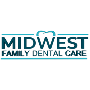 Midwest Family Dental Care | Grand Rapids, MI