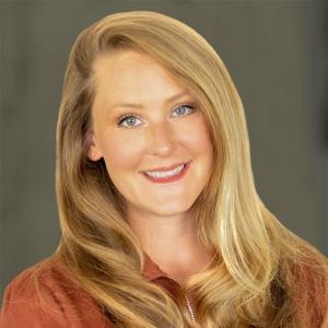 Miranda McCurdy