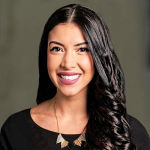 Stephanie Zayas
