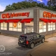 cvs net lease property