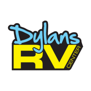Dylans RV Center   Sewell, NJ