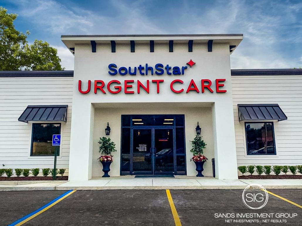 Hulin Health | Baton Rouge, LA