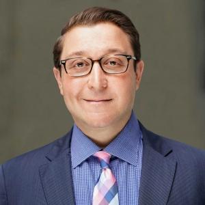 Matthew Riznyk