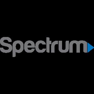Spectrum Mobile | Round Rock, TX