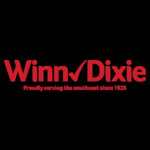 Winn-Dixie   Panama City, FL