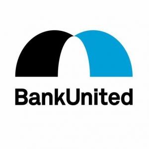 BankUnited | Lake Mary, FL