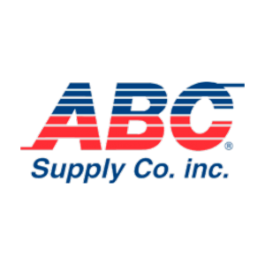 ABC Supply Co., Inc. | White Oak, PA