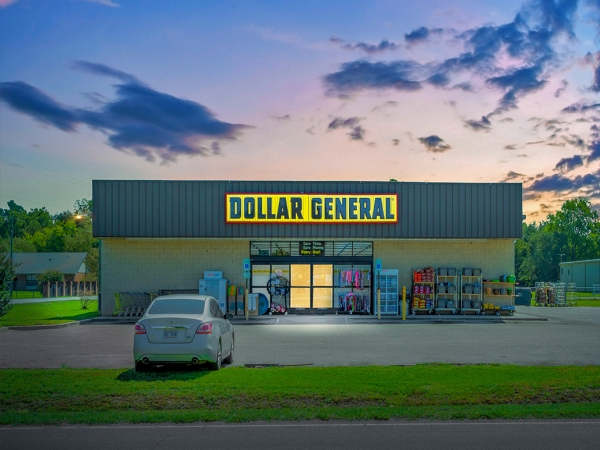 Find the Best Dollar Stores For Sale