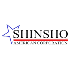 Shinsho American Corporation | Aiken, SC