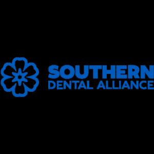 Southern Dental Alliance | Easley, SC