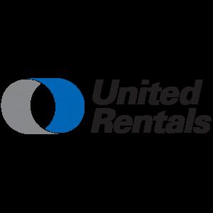 United Rentals | Wilmington, NC