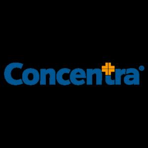 Concentra Urgent Care | Milwaukee, WI