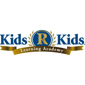 Kids 'R' Kids | Orlando, FL