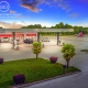 Truck Stop For Sale