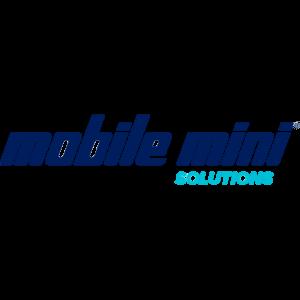 Mobile Mini Storage Solutions | Chattanooga, TN