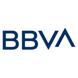 BBVA Bank   Prichard, AL