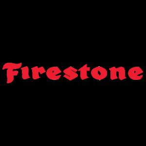 Firestone Complete Auto Care   Huntington, WV