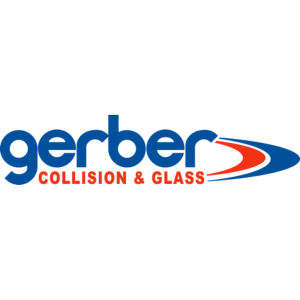 Gerber Collision & Glass | West Melbourne, FL