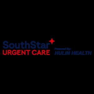 Hulin Health   Zachary, LA