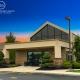 medical building for sale