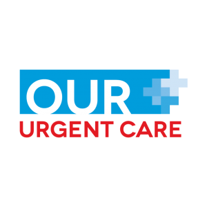 Our Urgent Care | St. Charles, MO