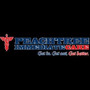 3-Unit Peachtree Immediate Care Portfolio   GA