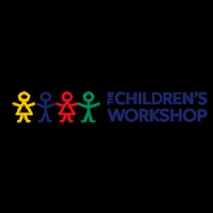 The Children's Workshop 4-Unit Portfolio | RI