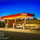Convenience Store Gross Lease