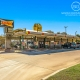 Sonic Drive-In For Sale