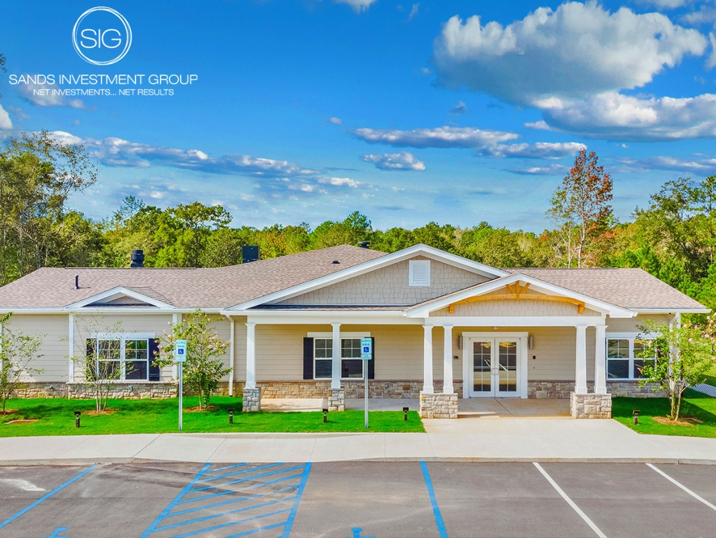 Big Blue Marble Academy | Rock Hill, SC
