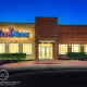 CareNow Triple Net Lease