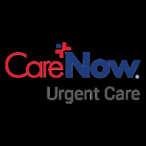 CareNow Urgent Care | Fort Worth, TX