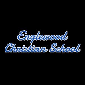 Englewood Christian School | Englewood, FL