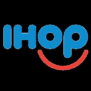 IHOP | Buffalo, NY