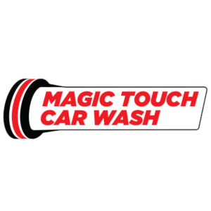 Splash-N-Dash Car Wash & Coin Laundry | Bentonville, AR
