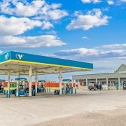 Valero for Sale: Smart Investment Opportunities