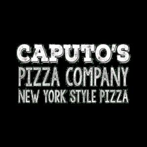 Caputo's Pizza | Cherryville, NC