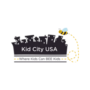 Kid City USA | Crystal River, FL