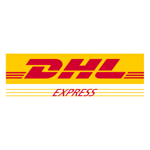 DHL Express Service Point | Greer, SC
