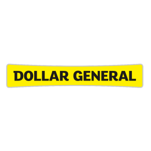 Dollar General | Weed, CA