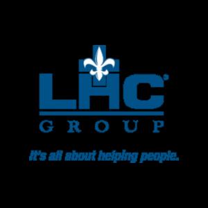 LHC Group, Inc. | Melbourne, FL
