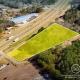 land lot investment