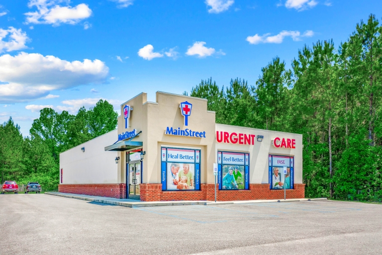 Medical Office For Sale Investment Tips