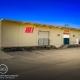 Industrial Warehouse NNN