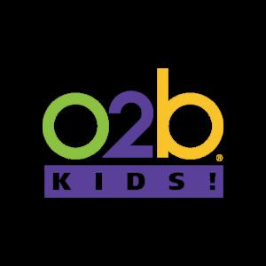 O2B Kids!   Boynton Beach, FL