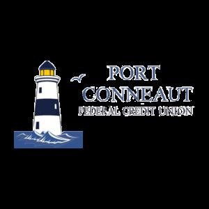 Port Conneaut Credit Union   Ashtabula, OH