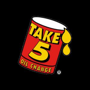 Take 5 Oil Change | Fayetteville, AR
